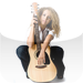 Learn To Play Acoustic Guitar.