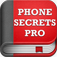 Tips for iPhone - Tricks & Secrets Pro