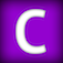 c•Mobile Craigslist Ultimate Client for iPhone and iPod