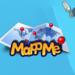 Mapp Me