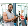 Personal Trainer Certification Simulation APP Personal Trainer Certifi