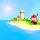 Farm Island Pro