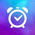 Breeze: Personal Alarm Clock